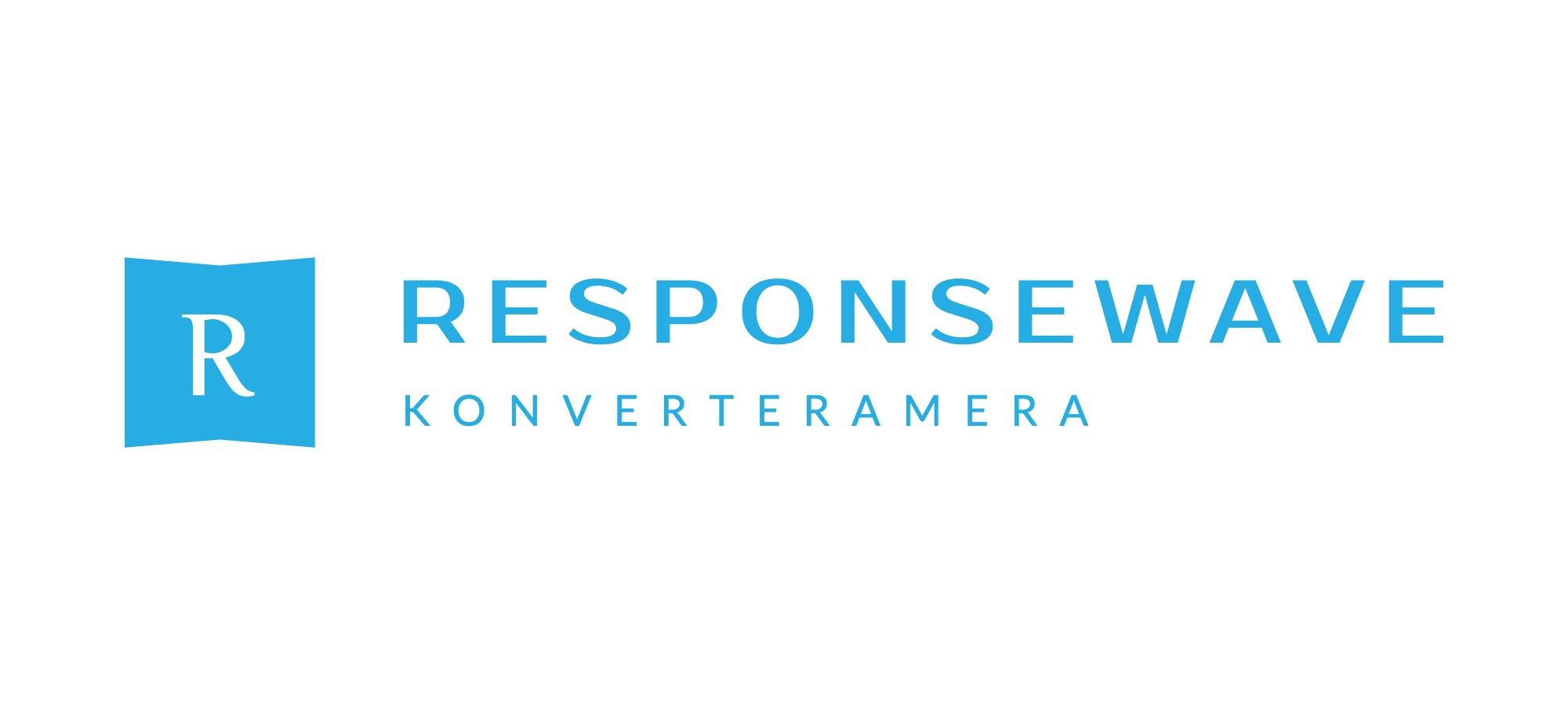 Responsewave
